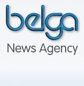Agence Belga
