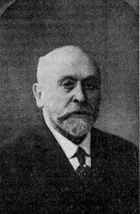 Keufer Auguste