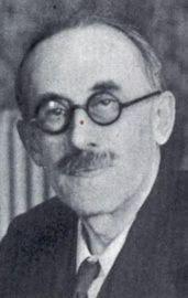 Chevalier Jacques