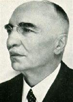 Ducos Hippolyte