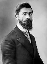 Aleksandrov Todor