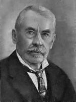 Fritsch Theodor