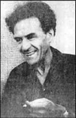 Thalmann Pavel