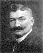Richter Adolf