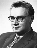 Zuse Konrad