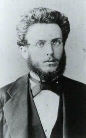 Naumann Heinrich Edmund