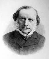 Stein Lorenz von