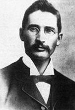Hertzog James Barry