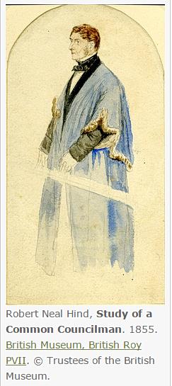 Mazarine-Blue-Common-Councilman.png