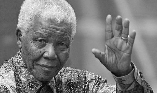 mort-Nelson-Mandela--2013-12-05-.jpg