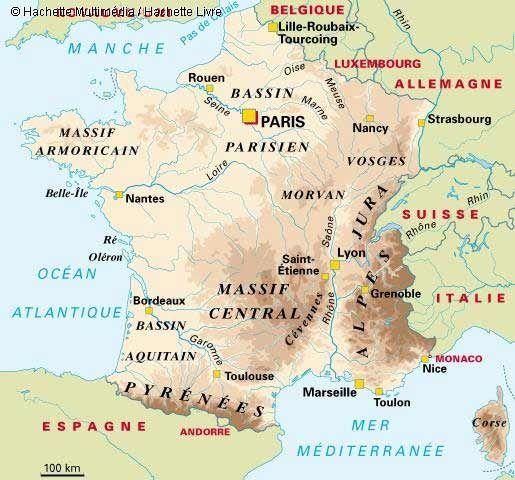 Carte-de-France.jpg