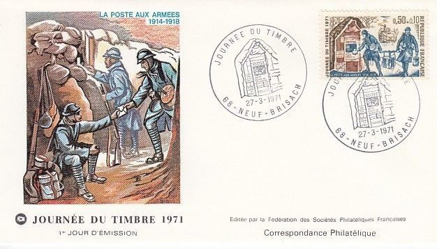 timbres-aux-armees-1971.JPG