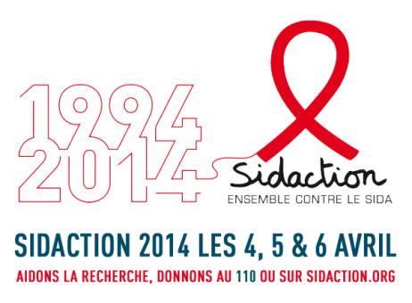 Sidaction2014-badge_vertical.png