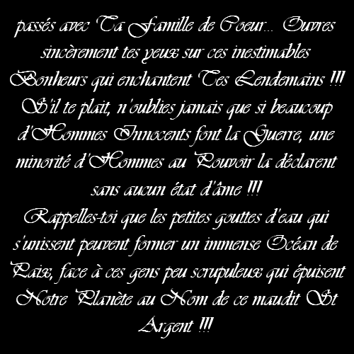 confidence intime partie2 N°2