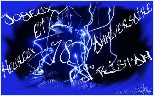 BLOG-Le-11-Mai-2012-Anniversaire-Tristan-18-Ans.jpeg
