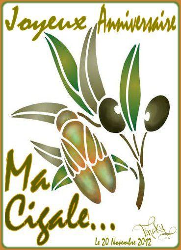 BLOG-Ma-Mo-de-Moaaa-60-ANS-le-20-Novembre-2012.jpg
