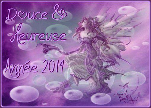Carte-de-Voeux-2014-Tincky-BLOG.jpg