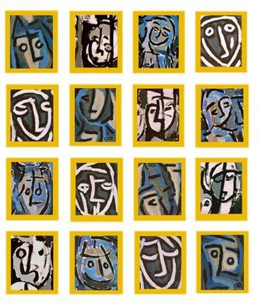 16_visages_site.jpg