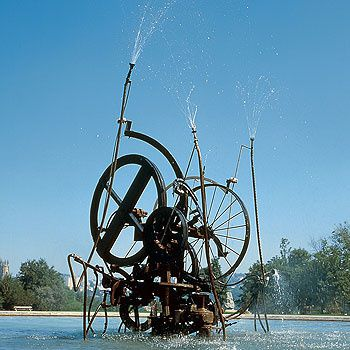 fontaine-tinguely.jpg