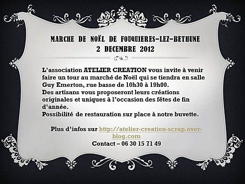 Presentation-marche-de-Noel-2012-1.jpg
