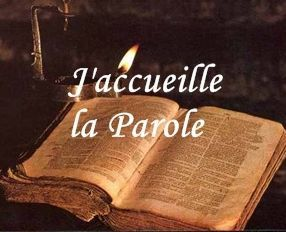 Bible2-jaccueille