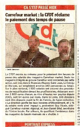 Article Roanne