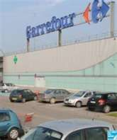 carrefour-copie-1.jpg