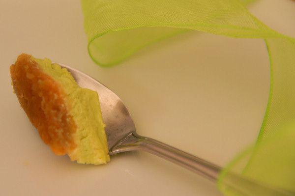 cheesecake pistache faisselle4