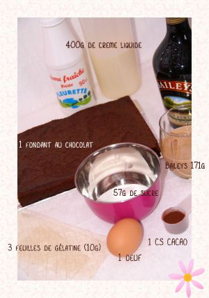 ingredients_mousse_baileys.jpg