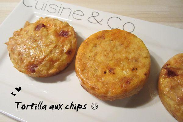 tortilla_chips.jpg