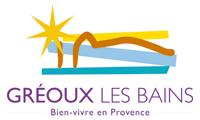 12L016-logo-greoux etoile 21-12-2012-ok