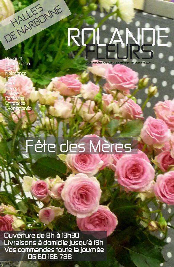 fete-des-meres-narbonne-fleurs
