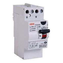 interrupteur-differentiel-30ma-40a-type-26304_m-1-.jpg