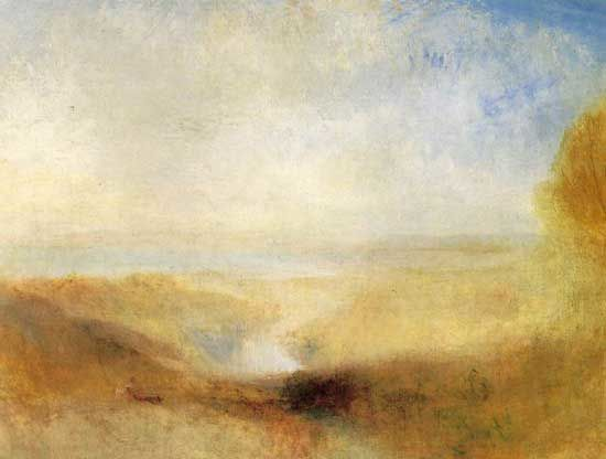 TURNER-Landscape-with-a-river-and-a-bay-in-the-distance.jpg