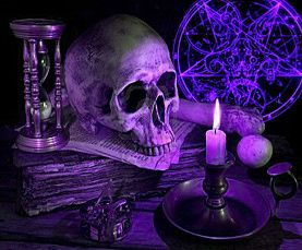 sciences-occultes-rituels.jpg