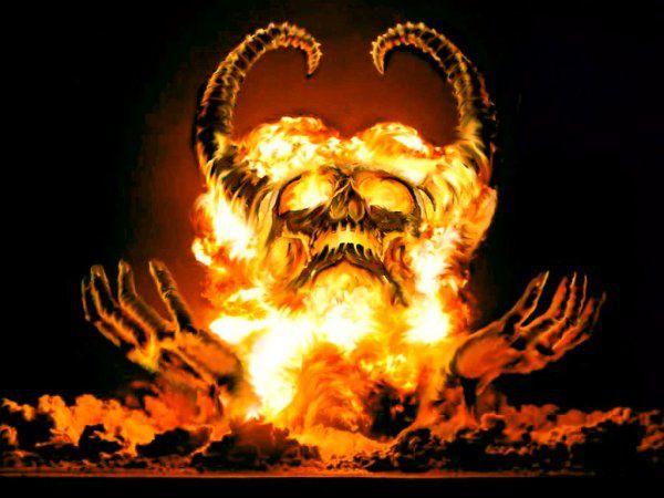 apocalypse3redim8qo1.jpg