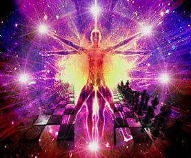 energie-vitale-orientation-positive.jpg