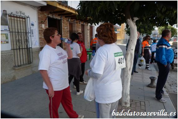 012-Día de la mujer Badolatosa 70284