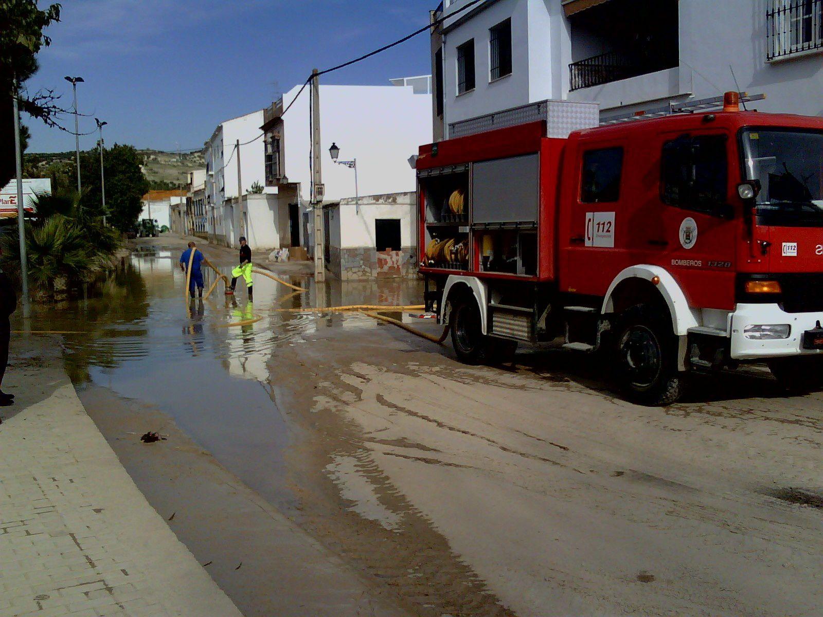 Badolatosa 01-03-2010