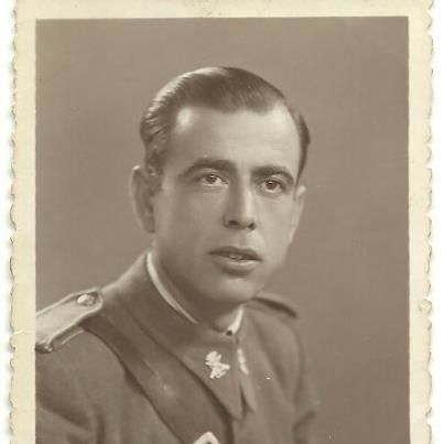 Rafael-tenor.jpg