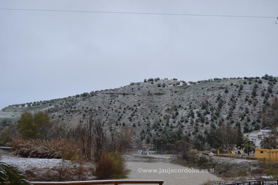 Nevada Jauja 28-02-2013
