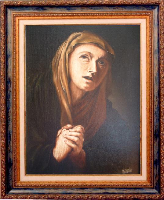 Adolfo Corrales