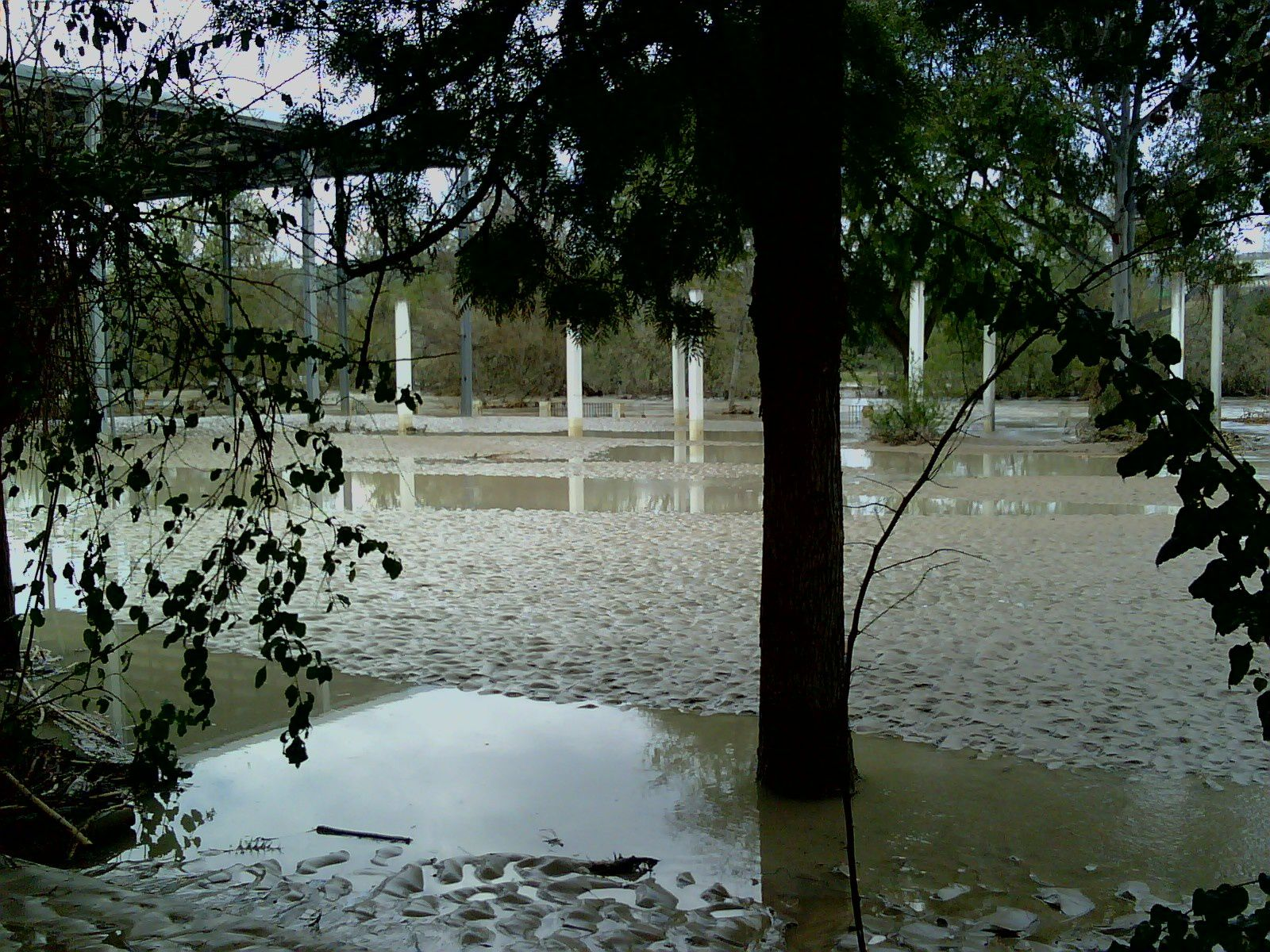 Badolatosa 13-03-2010