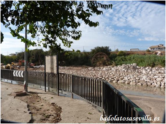 obras río Genil Badolatosa 02-10-2013