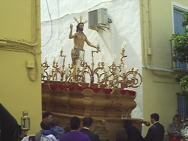 Domingo-de-Resurreccion-2011