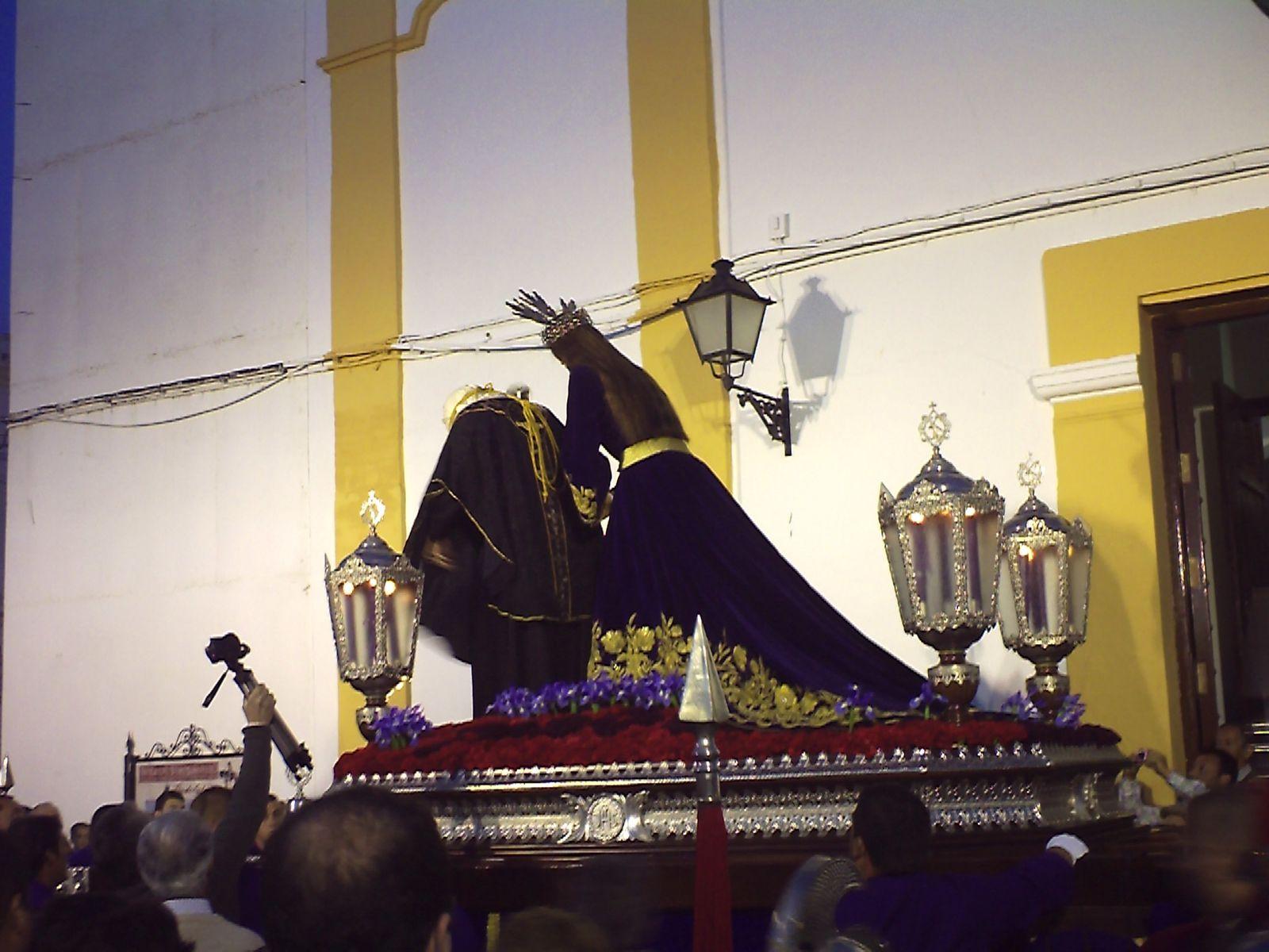 Jueves-Santo-2011
