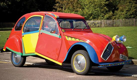 Andy-Saunders-2CV6-Picasso-01