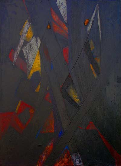 106-Sylvie-Gabisson-2004
