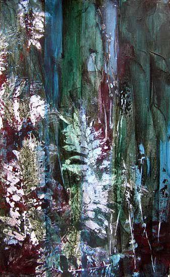 88-Joelle-Chevallier-2006
