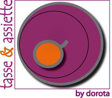 tasse-et-assiette-logodeweb.jpg